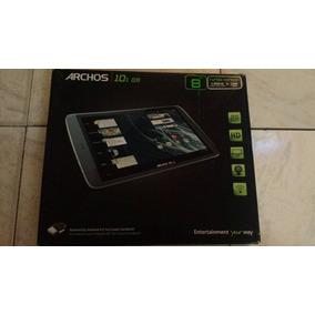 Tablet Archos 101 G9