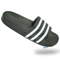 Chinelo Oficial Adidas Sandália Slide Várias Cores Promoção!