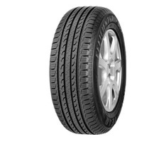 Pneu Goodyear 205/60r16 Efficient Grip Suv 92h
