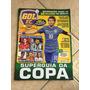 Revista Gol F.c Especial Superguia Da Copa 2014 Com Tabelas