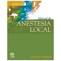 Manual De Anestesia Local-ebook-libro-digital