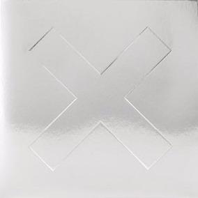 I See You - Xx - Cd - Nuevo - Original (10 Canciones)