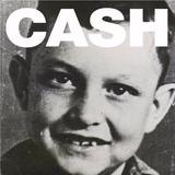 Johnny Cash American Vi: Ain