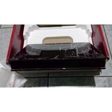 Media Box Wireless An-wl100w Tv Wireless Lg (novo)