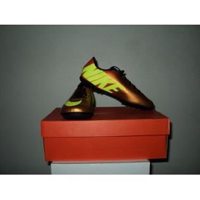Zapato Futbol Nike Original