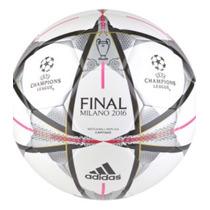 Adidas Balón Champions 2016 #5 Original