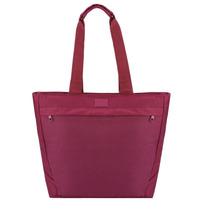 Bolsa Notebook Feminina Aisha 16, Pink - Lpen1504 - Le Posti
