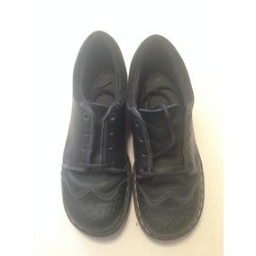 Zapatos De Mujer Dr. Martens Talla 6 Uk,8 Americano,5 Mex