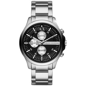 a882e35baab Relogio Armani 2152 - Joias e Relógios no Mercado Livre Brasil