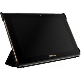 Tablet Genesis Gt-1450 Tela De 10 Tv Hd Polegada 4core Hmdi