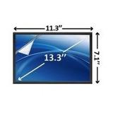 Pantalla Para Laptop Sony Vaio Vgn-c190g Lcd Display 13.3 In