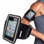 Braçadeira Armband Suporte Braço Iphone 6s 7s Ipod Gadgetbox