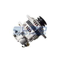 Alternador 12v 90 Amperes Mitsubishi L200, L300 96 07, Atm