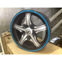 Rin Bwa 15x6.5 4hueco 108 Para Ford Fiesta Ka Ecosport Focus