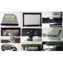 Repuestos Para Lenovo Sl400 (exepto Pantalla Y Dd)