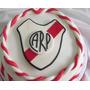 Tortas Equipos De Futbol Boca Banfield River Kg