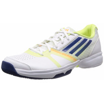 Zapatillas Adidas Modelo Tenis Damas Galaxy Allegra 3