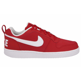 Zapatillas Nike Court Borough Low 838937-610