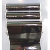 Papel Ahumado Titanium-fotocromatico 3%,22%, 35%