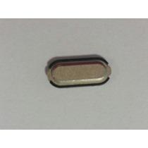 Botão Home Externo Sm-a700 Galaxy A7 Nova Original