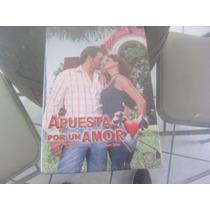 Apuesta Por Un Amor Telenovela Mexicana 100% Original