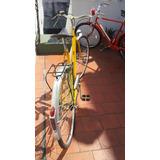 Bicicleta Antigua Peugeot Francesa