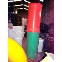 Tubos Plasticos Para Peloteros Laberintos