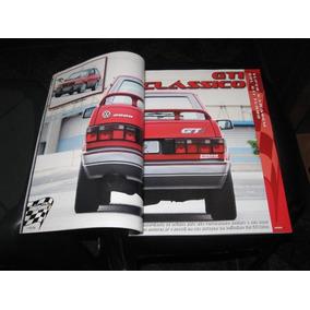 Superspeed Mar-2006 Nº 16 - Karmann-guia, Gol Gti, Charger
