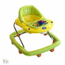 Andador Bebe Baby One Auto