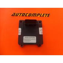 Modulo Transmision Chevrolet Impala 06-11 # 24235340