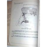 Manual De Sembradora International