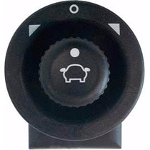 Interruptor Espelho Retrovisor Externo Fiesta 1996 A 2013
