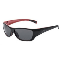 Gafas Bolle Crown Jr.sunglasses Tns, Polarizado Tns