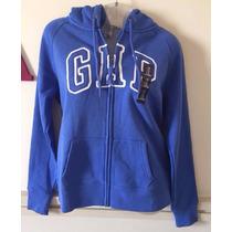 Blusa Moleton Gap Feminino (promocao) 160,00