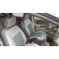 Fundas Cubre Asientos A Medida Chevrolet Spin Manaxellent
