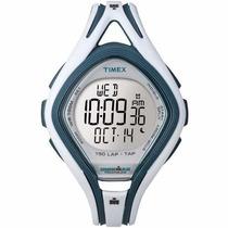 Relógio Timex Ironman T5k505su/kti