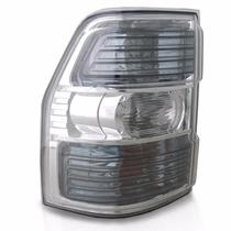Lanterna Pajero Full 4 Portas 2008 2009 2010 2011 - Esquerdo