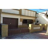 Casa En Juan Lacaze U$s 68000 - Oportunidad!!!