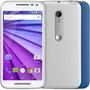 Celular Barato Motorola Moto G 3 Xt1543 Quad Core S/ Juros