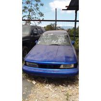 Toyota Camrry 1988..solo Por Partes..repuestos Villa..