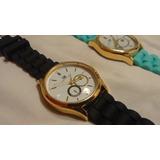Reloj Imitación Tommy Hilfiger