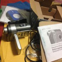Video Camara Grabadora Utech Dv 200