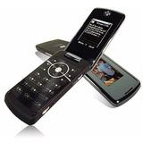 Aparelho Nextel Motorola I9 Idem Ferrari Novo De Vitrine