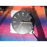 Reloj Horario Original De Bmw 320 520 Año 77 82