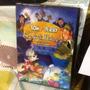 Dvd Tom E Jerry Encontra Sherlock Holmes O Filme