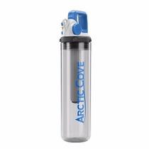 Botella De Nebulización Personal De 475 Ml. Artic Cove Hb