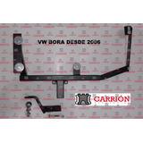 Enganche Bora 1.8 T, 2.0 Tdi, 2006/13 - Carrionaccesorios -