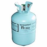 Gas R134 13.6kg Oferta Inigualable
