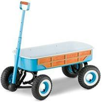 Remolque !! Carretilla!bicicleta,vagon!! Niño Niña Schwinn.