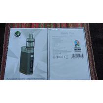 Vaporizador - Istick Pico Eleaf + Pila + Liquido